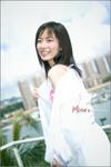 Mina_101