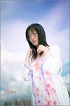 Mina_102