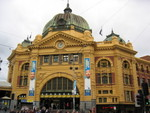 Melbourne (������)