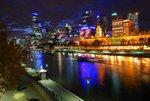 Melbourne (墨爾本)