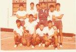 cadet school 0045