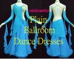 ballroom-plain