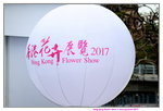 14032017_Hong Kong Flower Show 2017 at Victoria Park00004