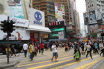 16112012_Causeway Bay Snapshots00010