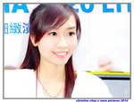 19012014_Nokia Smartphone Roadshow@Mongkok_Christine Chau00026