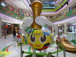 10072014_World Cup in Domain Mall 00008