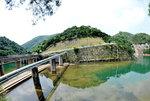 30092014_Widescreen Snapshots of Tai Tam Reservoir00016