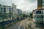 17092018_Debris after Typhoon Manghkut00004