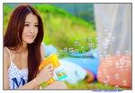 12102014_Shek O Beach_On the Dinghy_Lo Tsz Yan00118