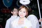 29112009_One2freeRoadshow@Mongkok_A K Ng00007