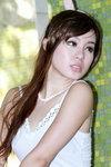 07082011_Ma Wan Village_Angela Ng00110