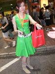 10052008_Sukiyuki_Angela Wong00008