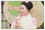 09032017_Hong Kong Flower Show 2017_TVB Artiste_Aurora Li Kwan Yim00114