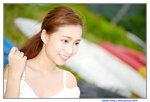 10102016_Shek O_BabiFei Wong00127