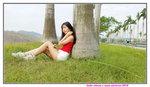 13102018_Samsung Smartphone Galaxy S7 Edge_Sunny Bay_Bobo Cheng00073