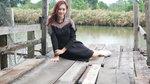24112018_Canon EOS M3_Nan Sang Wai_Crystal Lam00022