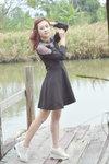 24112018_Nikon D5300_Nan Sang Wai_Crystal Lam00002