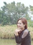 24112018_Nikon D5300_Nan Sang Wai_Crystal Lam00005