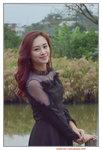 24112018_Nikon D5300_Nan Sang Wai_Crystal Lam00006