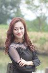 24112018_Nikon D5300_Nan Sang Wai_Crystal Lam00008
