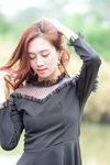 24112018_Nikon D5300_Nan Sang Wai_Crystal Lam00010