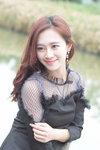 24112018_Nikon D5300_Nan Sang Wai_Crystal Lam00015