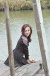 24112018_Nikon D5300_Nan Sang Wai_Crystal Lam00018