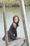 24112018_Nikon D5300_Nan Sang Wai_Crystal Lam00019