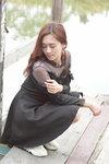 24112018_Nikon D5300_Nan Sang Wai_Crystal Lam00025
