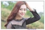 24112018_Nikon D5300_Nan Sang Wai_Crystal Lam00217