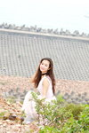 13112016_Sai Kung East Dam_Cheryl Wong00009