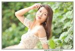 15092019_Nikon D700_Cafeteria Beach_Kagura Kyandi00112