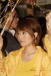 20122008_Jabra Roadshow@Mongkok_Cassie Leung00001