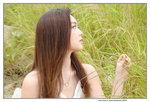 14042018_Sam Ka Chuen_Ceic Tsoi00146