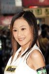02052009_Nikon Roadshow@Mongkok_Cherry Lam00001