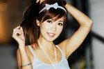 12092010_University of Hong Kong_Pinky Wong00121
