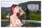 21052017_Chinese University of Hong Kong_Namnam Chung00139