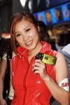 02052009_Sanyo Roadshow@Mongkok_Creamy Fu00015