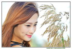 20112016_Nan Sang Wai_Crystal Lam00232