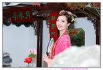 09032017_Hong Kong Flower Show 2017_TVB Artiste_Crystal Fung Ying Ying00012