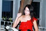 16092011_Sheung Wan_Daisy Lee00106