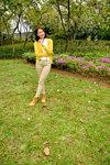 09032014_Lingnan Breeze_Daisy Lee00001