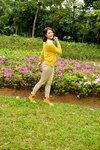 09032014_Lingnan Breeze_Daisy Lee00002