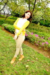 09032014_Lingnan Breeze_Daisy Lee00009