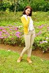 09032014_Lingnan Breeze_Daisy Lee00021