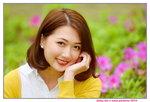 09032014_Lingnan Breeze_Daisy Lee00150