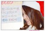 21122014_Legend Group Roadshow@Mongkok_Ava Pang00069