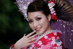 28022010_Lingnan Breeze_Dorisa Au Yeung00016
