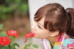 17062012_Tai Po Waterfront Park_Elaine Yan00115