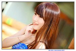 13092014_Yaumatei Fruit Wholesale Market_Elle Chan00290